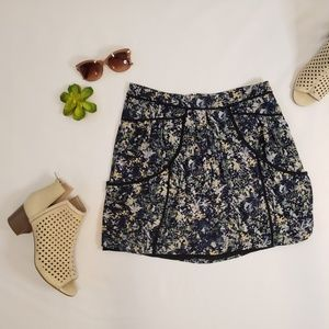 Lilu Skirt